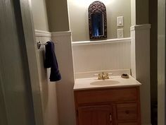 The property 705 W Healey St, Champaign, IL 61820 is currently not for sale on Zillow. View details, sales history and Zestimate data for this property on Zillow. Apartment Furniture, Home Values, Home And Family, Bath, Bathing, Bathrooms, Bath Tub, Bathroom