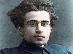 Ferrara: Per non dimenticare Antonio Gramsci