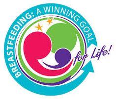 "World Breastfeeding Week :- 1 - 7 August 2014 Breastfeeding :- ""A Winning Goal For Life!!!""  More at http://worldbreastfeedingweek.org/"
