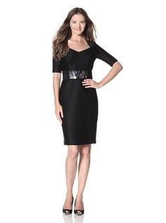 50% OFF or more NUE by Shani Women