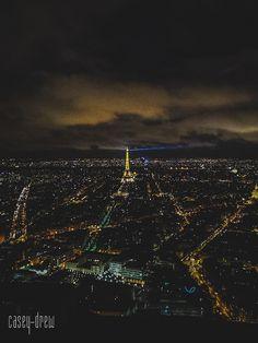 48 hours in Paris with Huawei European City Breaks, Airplane View, Celestial, Paris, Outdoor, Outdoors, Montmartre Paris, Paris France, Outdoor Games