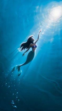 Ariel Wallpaper, Little Mermaid Wallpaper, Mermaid Wallpapers, Disney Phone Wallpaper, Wallpaper Backgrounds, Phone Wallpapers, Movie Wallpapers, Mermaid Wallpaper Iphone, Desktop