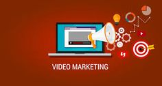 Create high-converting video ads in minutes