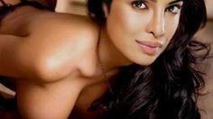 15 Foto Hot Bom Seks Artis India Bollywood Paling Hot Artis wanita India yang…