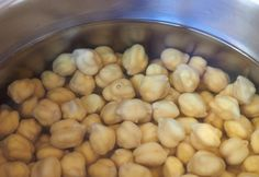 Surprising benefits of chickpea juice Chickpeas Benefits, Diet And Nutrition, Beans, Weight Loss, Vegetables, Health, Islam, Food, Health Care