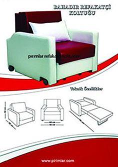 refakatçi koltuğu,refakatçi koltukları,hastane koltukları