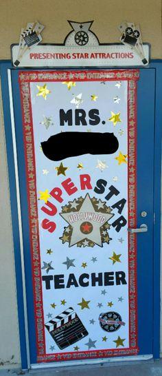 Teacher Appreciation for Catholic Schools Week. Hollywood ...