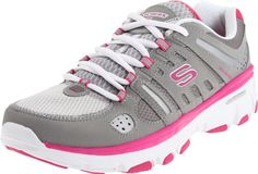 Skechers Women's Bravos-Photo Finish Fashion « Shoe Adds for your Closet