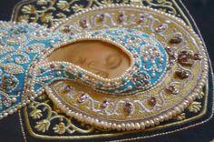 Virgin Bride Lady Palestine Virgin 106