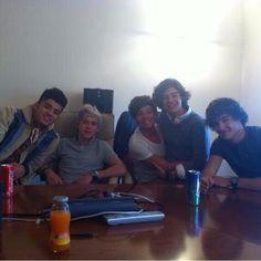 65 Ideas De One Direction Fotos De One Direction One Direction Fotos De Harry Styles