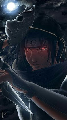 This aki YES is a hero, Itachi Uchiha ! Related Post Itachi Uchiha # naruto Uchiha, Yamanaka and Nara family from Boruto Episo. Naruto Shippuden Sasuke, Naruto Kakashi, Anime Naruto, Kakashi Sharingan, Naruto Shippudden, Wallpaper Naruto Shippuden, Madara Uchiha, Itachi Akatsuki, Manga Anime