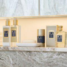 Lux on location with Floris of London.    Shoot with Lux! 0207 790 5533  info@luxphotodigital.co.uk  luxphotodigital.co.uk    #perfume #fragrance #luxury #perfumes #perfumelovers #perfumery #perfumecollection #stilllife #parfum #londonphotographer #productphotography #luxury #studiolighting #indoors #floris #bathroom #product #beautyproduct #shampoo #wash #handwash #soap #lotion