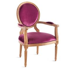 Wisteria Louis Fabric Back Armchair Wisteria Louis Fabric Back Armchair Wisteria Louis Fabric Back Armchair Dining Room Chairs, Dining Room Furniture, Christmas Chair, French Interior Design, Weathered Oak, Traditional Furniture, Wisteria, Modern Decor, Home Accessories