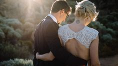 Backyard and relaxed wedding in Yallingup / by Piotrek Ziolkowski Photographer Quirky Wedding, Relaxed Wedding, Wedding Venues, Wedding Photos, Wedding Story, Western Australia, Perth, Getting Married, Wedding Photography