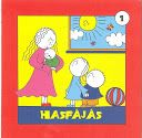 Bartos Erika - Anna Peti Gergő - Hasfájás - Mónika Kampf - Picasa Webalbumok Preschool Bible, Web Gallery, Diy For Kids, Anna, Verses, Baby Kids, Archive, Family Guy, Comics