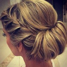 hair styles long for women
