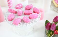 #sweets #pink #Valentines
