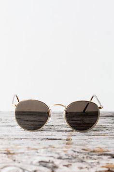 ray ban small aviator prescription sunglasses  ray ban b & l '80s small round frame aviator sunglasses bausch lomb rayban w2201 prescription glasses w/ leather case