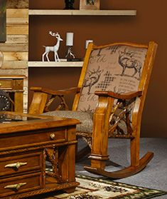 15 Best Marshfield Furniture Images Marshfield Furniture Home