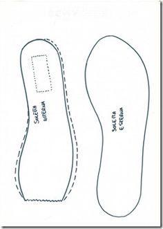 0672017f5c02cad84bd1897186834476--chanel-shoes-paper-shoes.jpg 236×331 pixels