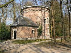 Soestdijk Watertoren 0537.JPG