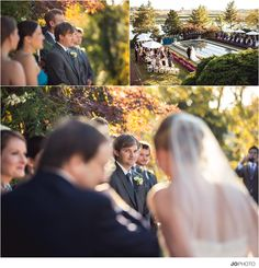 crescent bend, knoxville wedding, knoxville wedding venue, knoxville wedding photographer, wedding at crecent bend