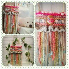 74 Beste Afbeeldingen Van Spaanse Stola Crochet Clothes Scarves