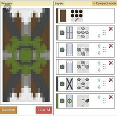 minecraft recipes for banners Minecraft Kingdom, Minecraft Earth, Minecraft Food, Easy Minecraft Houses, Minecraft Medieval, Minecraft Blueprints, Minecraft Creations, Minecraft Projects, Minecraft Crafts