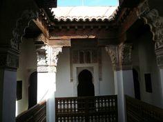 rd 2011 Marrakech 661