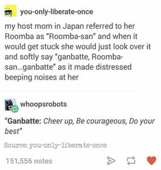 """33 Hilarious Tidbits That'll Chip Away At Your Boredom - Funny memes that """"GET IT"""" and want you to too. Get the latest funniest memes and keep up what is going on in the meme-o-sphere. Tumblr Stuff, My Tumblr, Tumblr Posts, Best Of Tumblr Funny, Funny Cute, The Funny, Super Funny, Funny Memes, Jokes"""