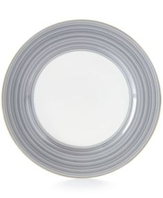 Lenox Willow Appetizer Plate