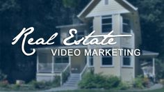 """If you work with real estate or vacation rental homes, it's time to give yourself an edge over the competition by bringing featured properties to life with HD video. Our """"secrets"""" for success? Expert Staging, Precise Pro Lighting & Wide Angles.  Schedule a free consultation w/ our Bay Area, California production team TODAY: 1-707-604-2003 pixelgroveproductions.com Music by Broke For Free www.pixelgroveproductions.com"""