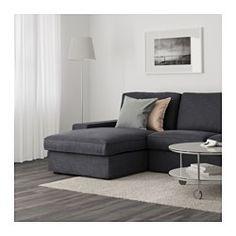 15 best deep seat sectional or sofa set images home decor living rh pinterest com