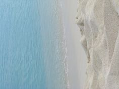 Beach, Paradise Island, Bahamas