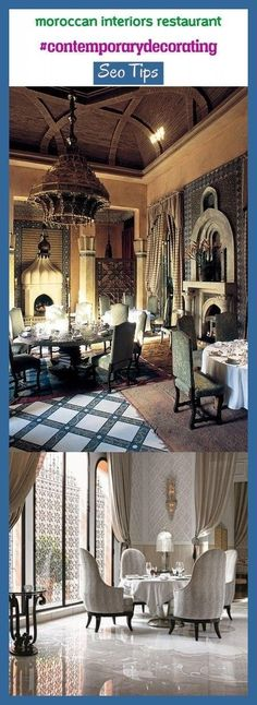 Contemporary decor marocan house Moroccan interiors, Moroccan i Moroccan Interiors, Moroccan Decor, Rustic Interiors, Modern Moroccan, Moroccan Bathroom, Moroccan Lanterns, Moroccan Style, Bohemian Living Rooms, Living Room Decor