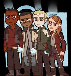 The Jericho Gang Detroit Being Human, Detroit Become Human, Quantic Dream, I Have No Friends, Becoming Human, I Like Dogs, Human Art, Memes, Video Games