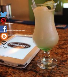 Estamos en las redes sociales Peperonata @tupeperonata