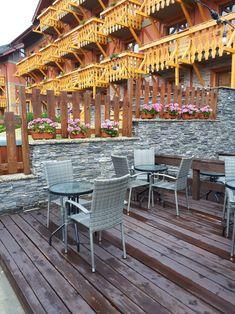 Pergola, Outdoor Structures, Patio, Outdoor Decor, Home Decor, Homemade Home Decor, Yard, Terrace, Arbors
