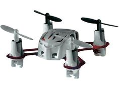 Drones Estes 4606 Proto X Nano RC Quadcopter *** Find out more about the great product at the image link.