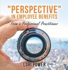 "Buy ""Perspective"" in Employee Benefits: From a Professional Practitioner by Lori Power and Read this Book on Kobo's Free Apps. Discover Kobo's Vast Collection of Ebooks and Audiobooks Today - Over 4 Million Titles! Employee Benefit, Perspective, Free Apps, Audiobooks, Ebooks, Collection, Products, Ideas, Point Of View"