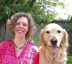 Ines Martens - Clearings (Akashic Record Readings), Karmic Matrix Clearings, Intuitive Readings & Animal Communications