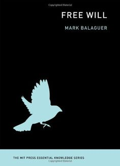 Free Will (MIT Press Essential Knowledge) by Mark Balaguer http://www.amazon.com/dp/0262525798/ref=cm_sw_r_pi_dp_kcmMub04A25XS