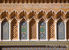 Moroccan Architecture: The Guardian – Fes Medina Food Tour – Video Fes Architecture,Furniture