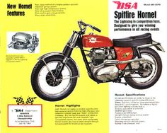 Bildergebnis für classic scrambler 1960