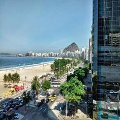 Top 10 destinos para viajar no brasil
