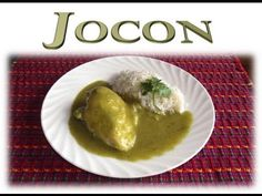 116 Best Comida Guatemalteca Images Guatemalan Recipes Food Food Recipes