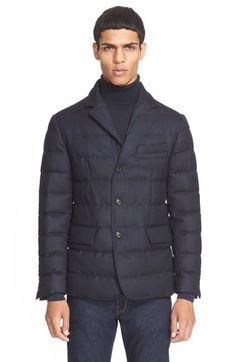 parajumpers debbie padded jacket
