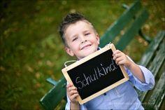 * Paul / Kinderfotografie Freiberg : Prinzess Fotografie