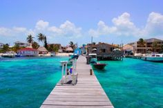 Looking for the perfect Ambergris Caye excursions during your stay in San Pedro Belize. Find out where to stay & what to do including Blue Hole Belize Tours Belize Vacations, Belize Travel, Honeymoon Destinations, Dream Vacations, Vacation Spots, Belize Honeymoon, Belize Resorts, Belize Tours, Inclusive Resorts