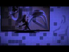 Sharp LC-70LE650U 70-inch Aquos HD 1080p 120Hz Smart LED TV